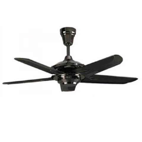 5. Alpha Cosa 998 4 Speed Ceilings Review – Best 5-Blade Ceiling Fan for Medium Room image
