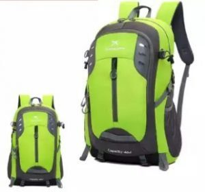 9. EVERY1 Outdoor Sport Backpack 0026 Review - Best Sport Backpack