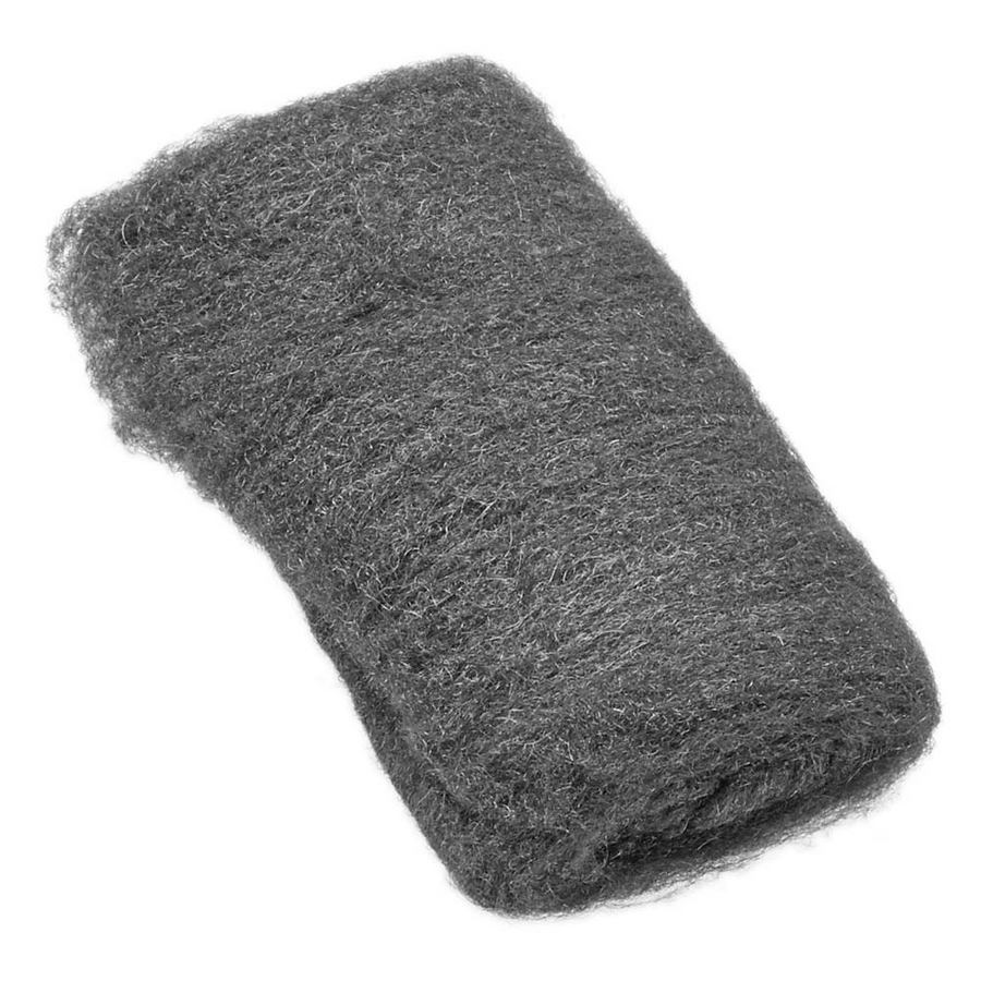 fine steel wool: Moderate Abrasives Cleaners image