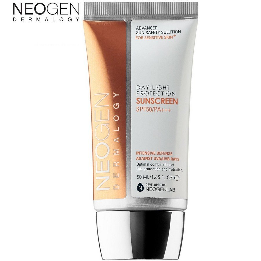 5. Neogen Day-Light Protection Sunscreen SPF 50 Review image