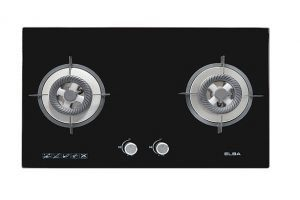 1. ELBA EGH-G8522G Glass Gas Stove Review image
