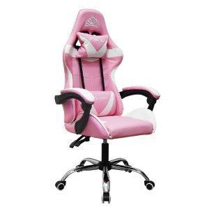 1. GTGAMEZ Gaming Chair GMZ-GC-YG-721 Review image