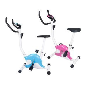 4. Home and Office Indoor Exercise Cycling Bike Review image